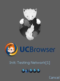 UC Browser 7.8 OFFHUI202 Darkgray BG Splash+Firefox Splash Precargado Perfil Ideas UC78OFFHandlerUICaptura_67787936283